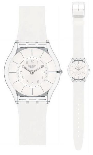 Часы наручные женские Swatch   Каталог